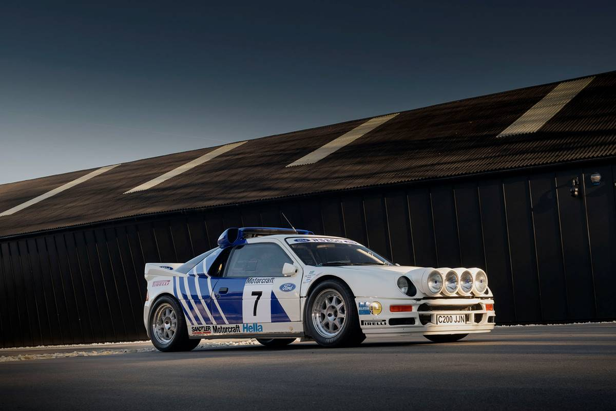 Ford RS 200 016.jpg