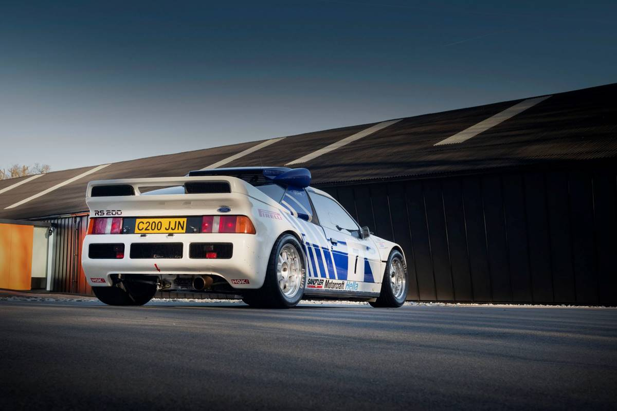 Ford RS 200 048.jpg
