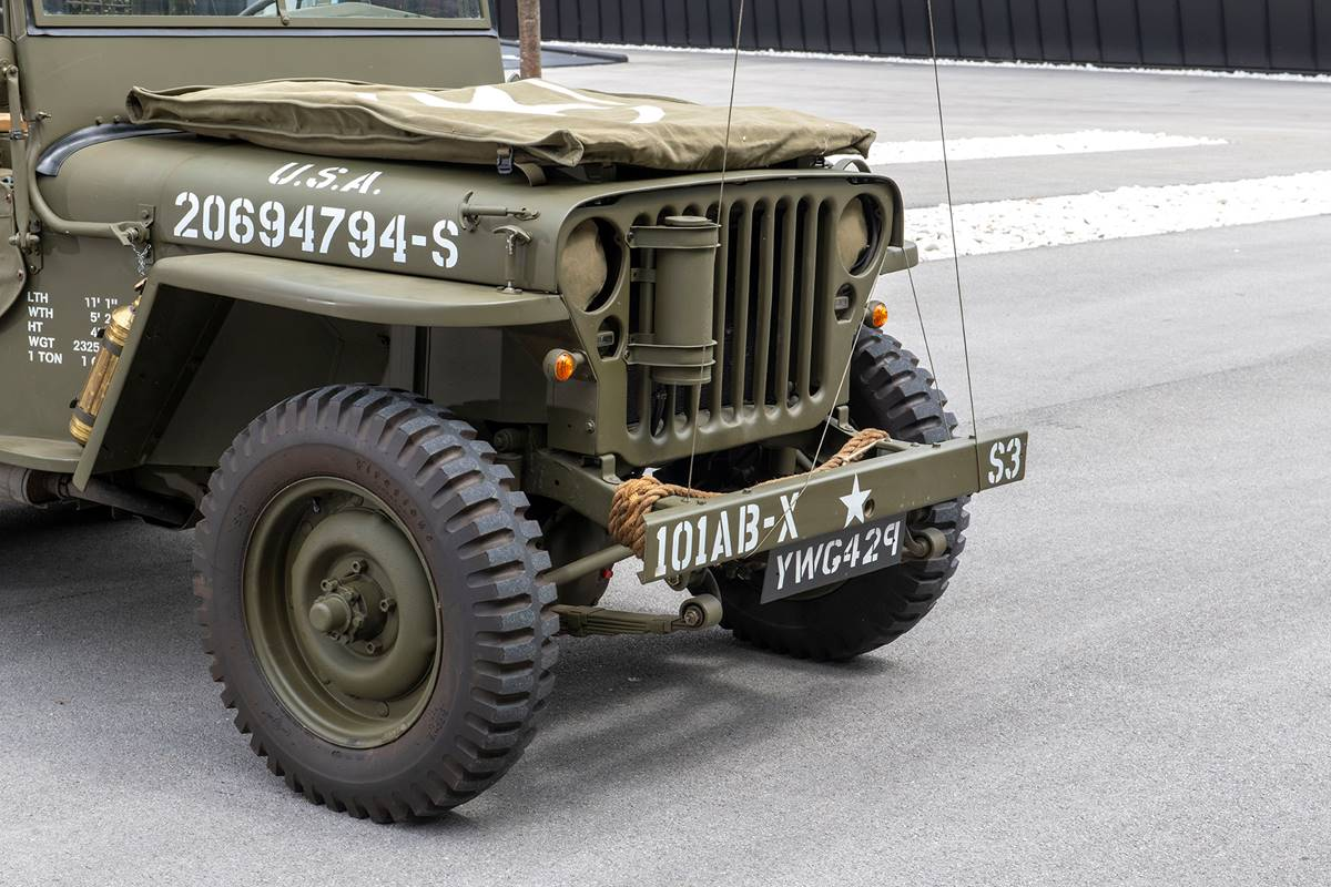 Willys Jeep 023.jpg