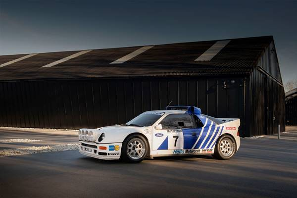 Ford RS 200 011.jpg