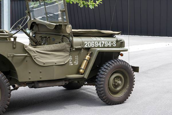 Willys Jeep 015.jpg