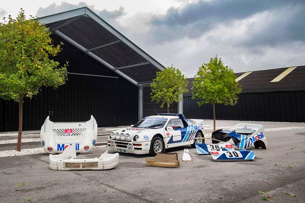 Ford RS200 Evolution 058.jpg