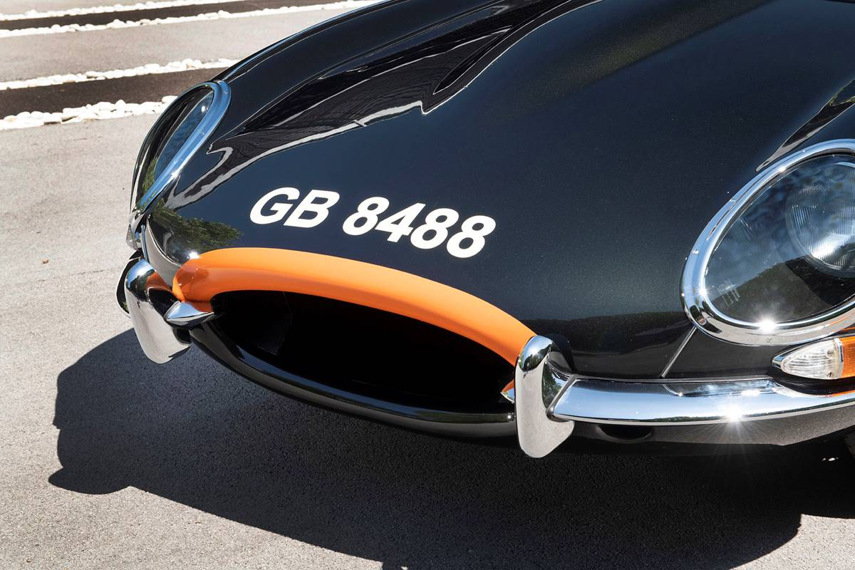 Jaguar E Type 047.jpg