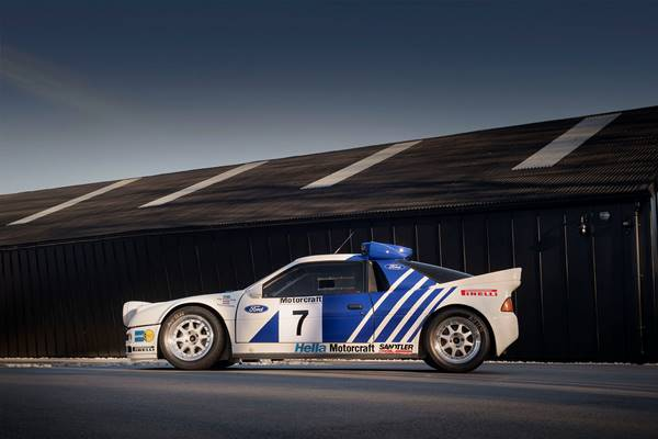 Ford RS 200 010.jpg