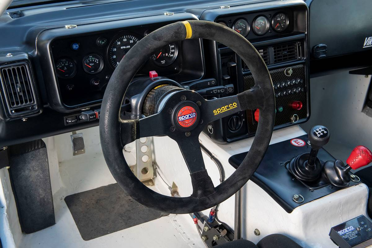 Ford RS 200 044.jpg
