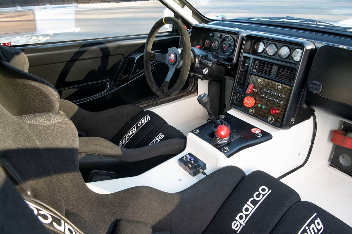 Ford RS 200 037.jpg