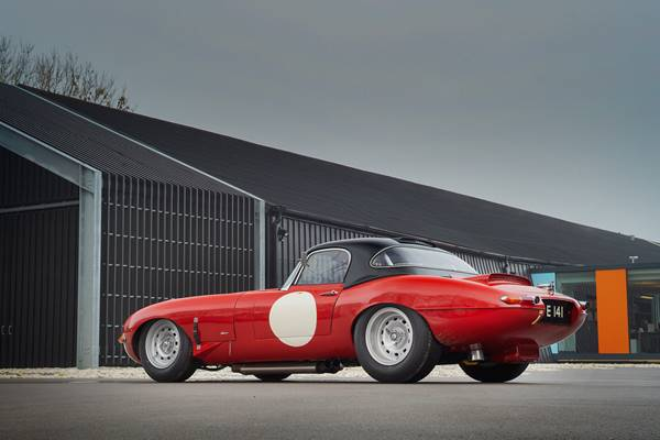 Jaguar E Type 026.jpg