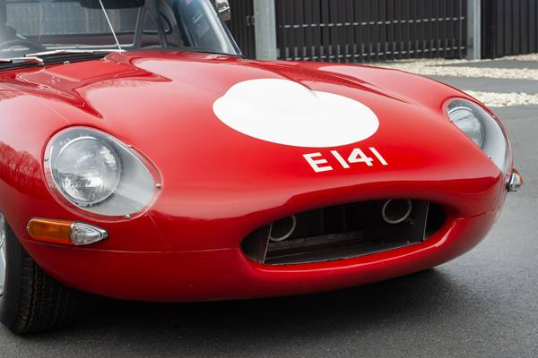 Jaguar E Type 010.jpg