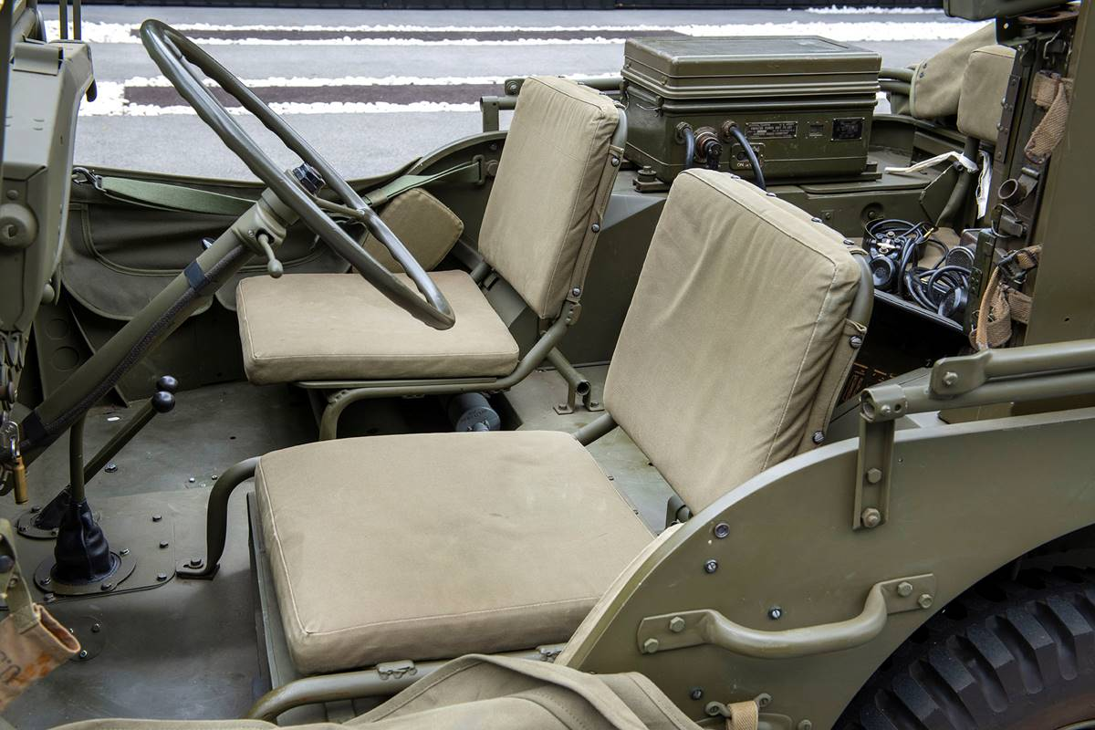 Willys Jeep 048.jpg
