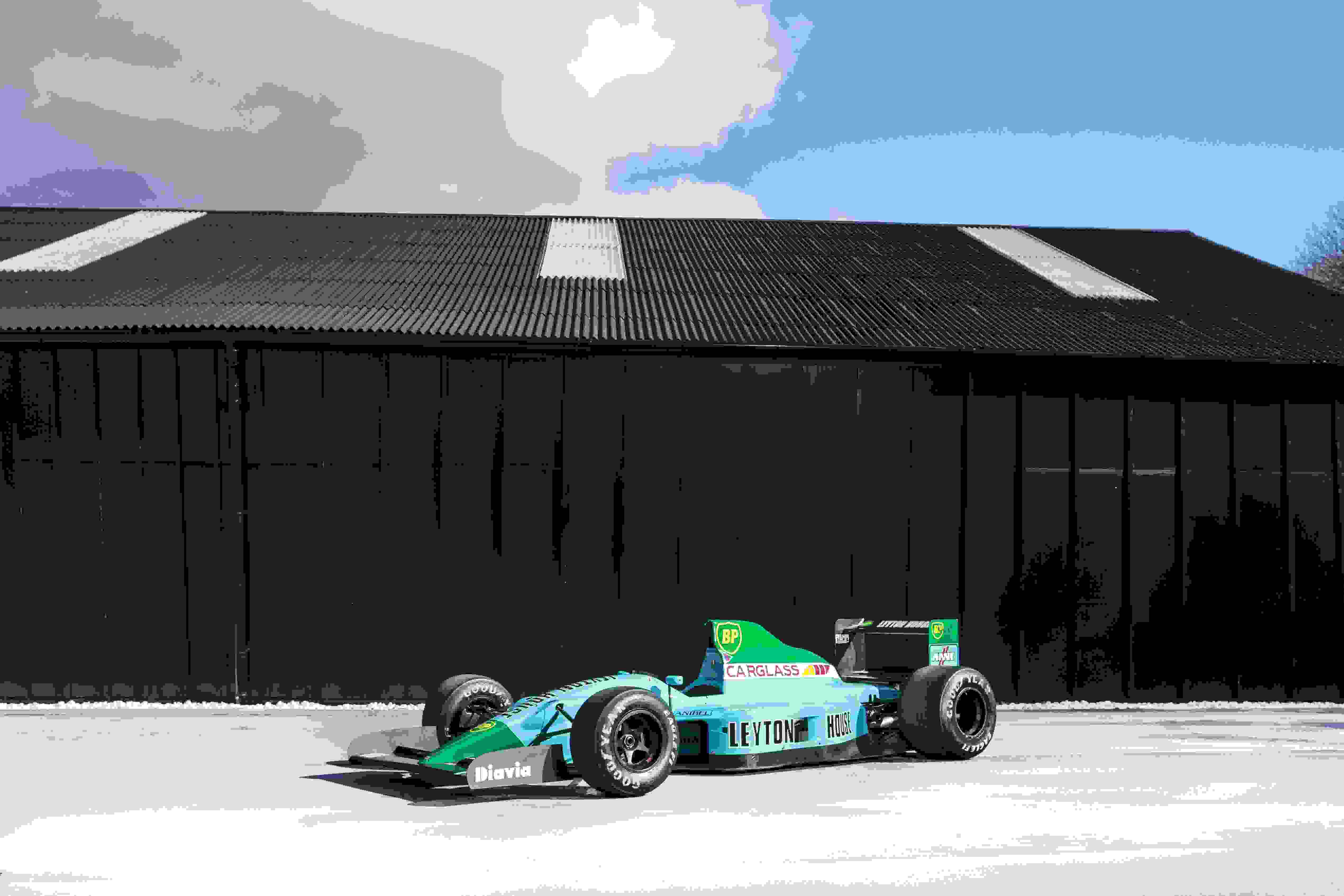 Leyton House CS901 main image.jpg