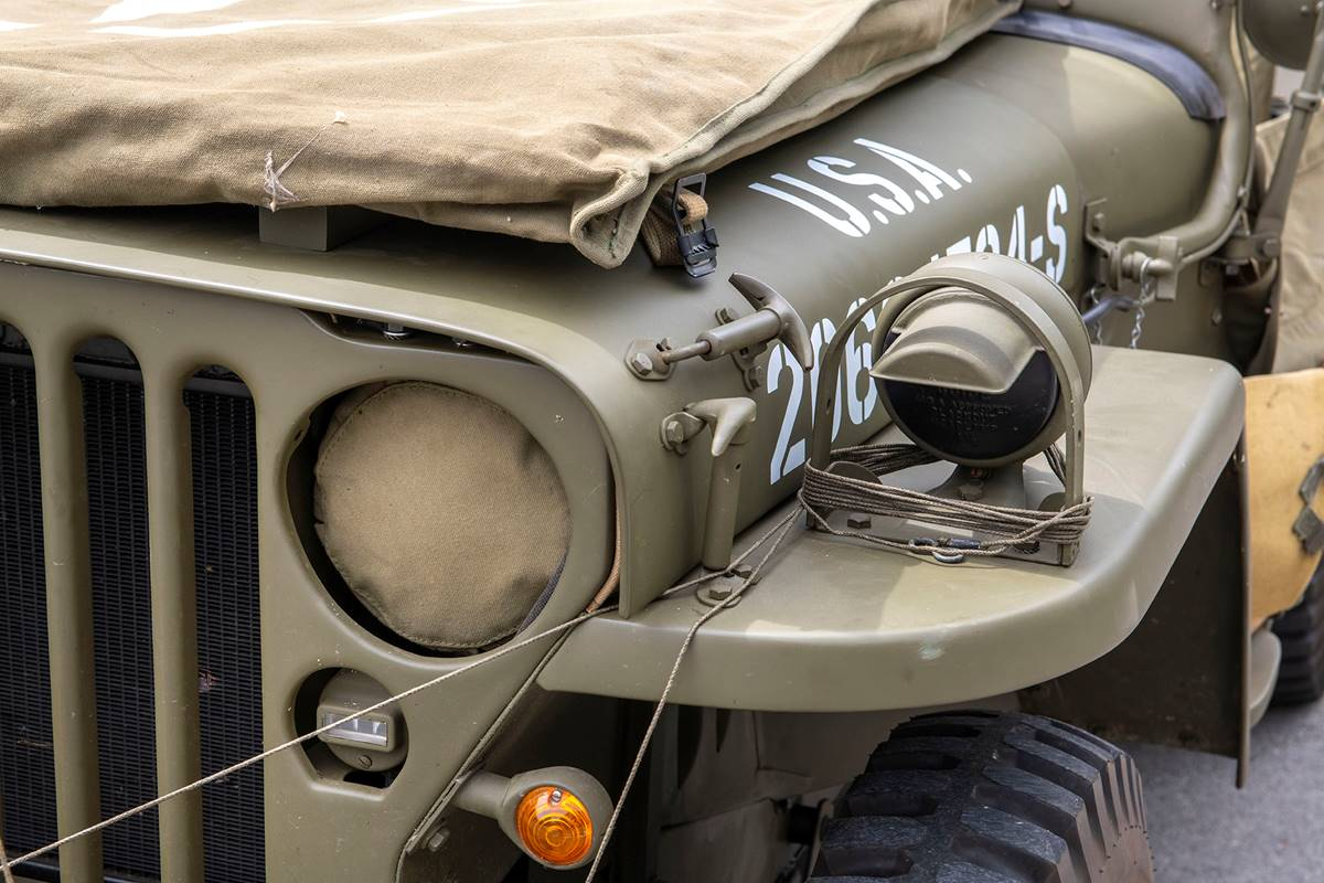 Willys Jeep 007.jpg