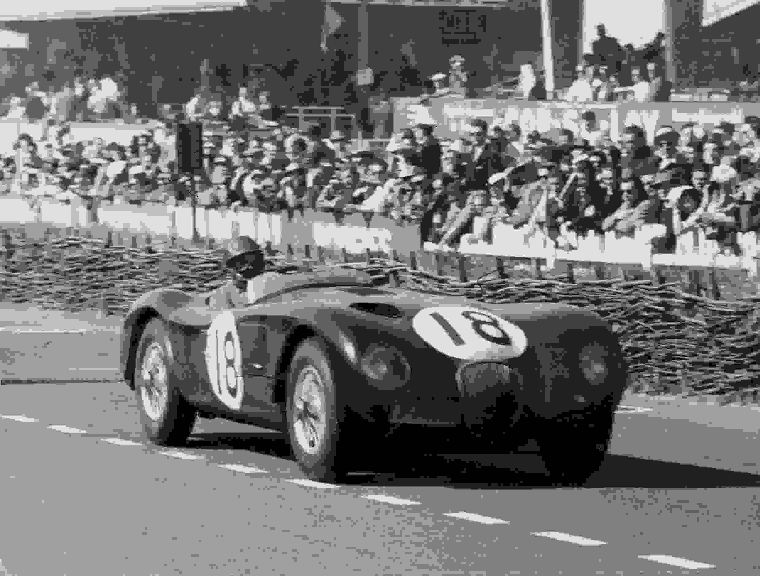 C Type at Le Mans.jpg